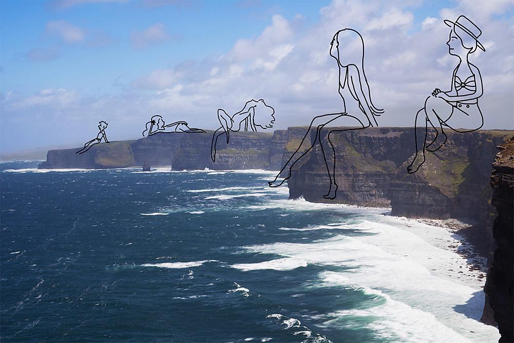 2-cliffs.jpg