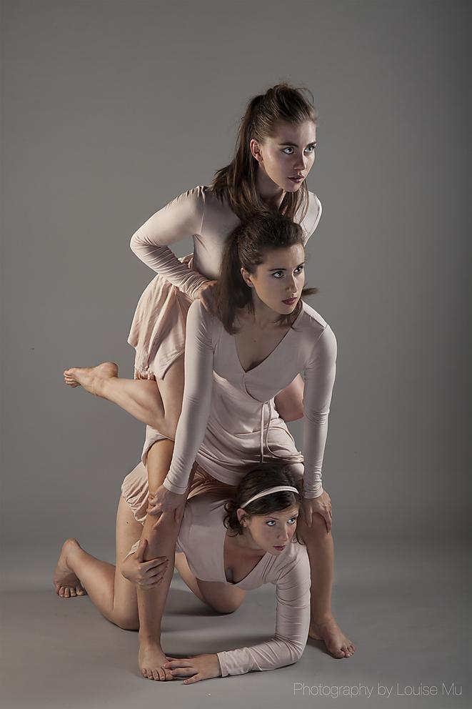 WAO-trio1-WEB.jpg