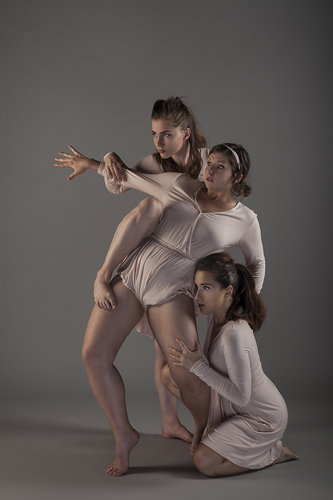 WAO-trio3-WEB.jpg