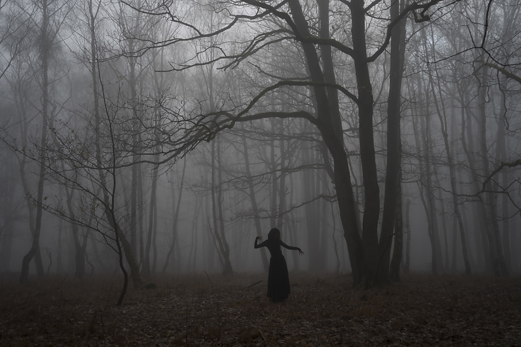 WITCHES-1.jpg